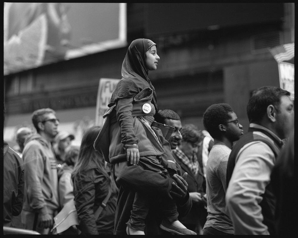 amber_mahoney_the_resistance_today_i_am_muslim_too_new_york_004.jpg