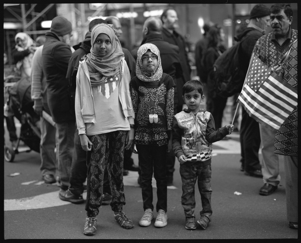 amber_mahoney_the_resistance_today_i_am_muslim_too_new_york_003.jpg
