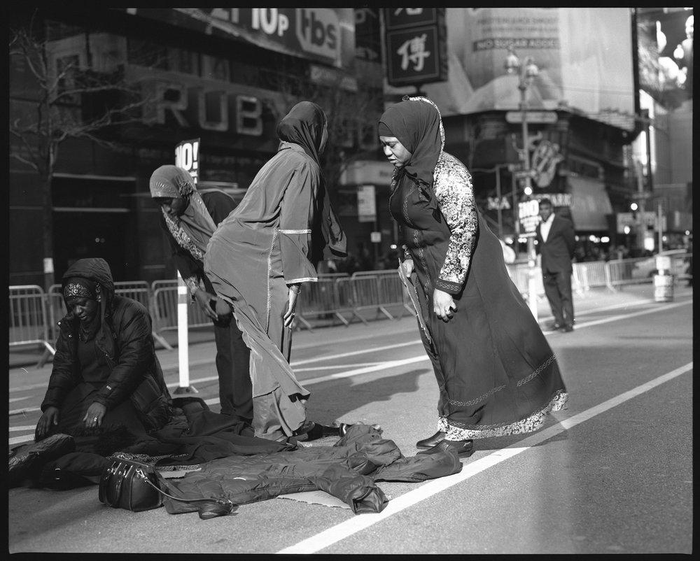 amber_mahoney_the_resistance_today_i_am_muslim_too_new_york_006.jpg