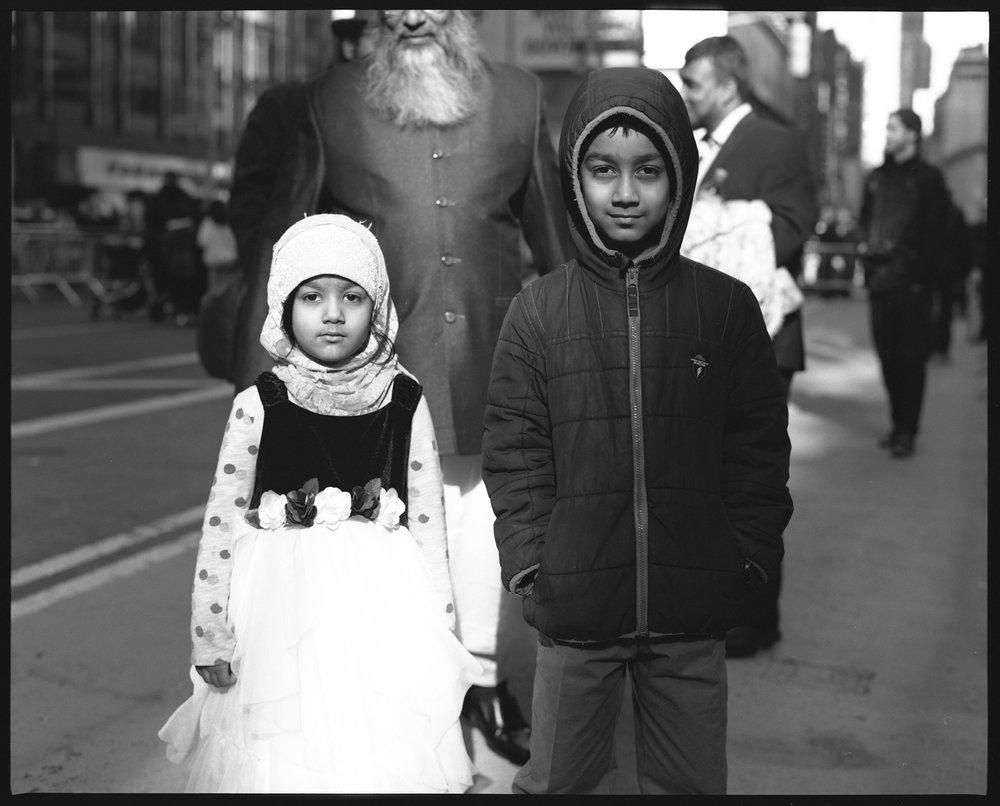amber_mahoney_the_resistance_today_i_am_muslim_too_new_york_007.jpg