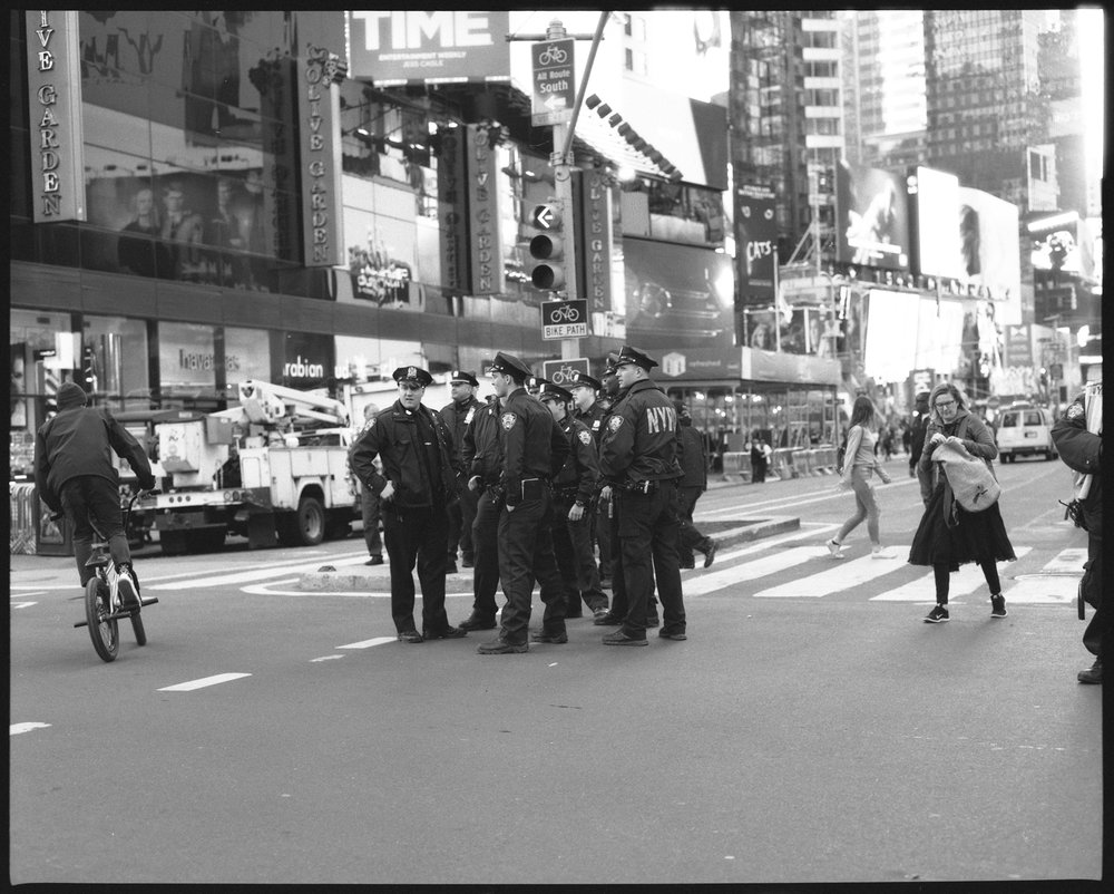 amber_mahoney_the_resistance_today_i_am_muslim_too_new_york_008.jpg