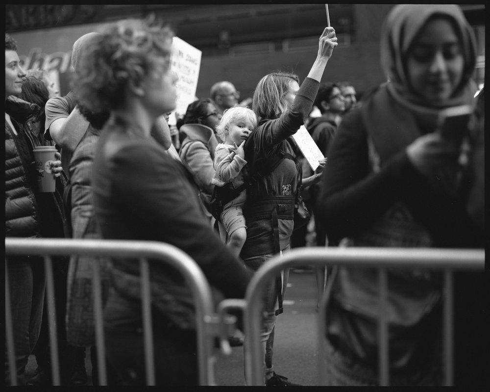 amber_mahoney_the_resistance_today_i_am_muslim_too_new_york_009.jpg