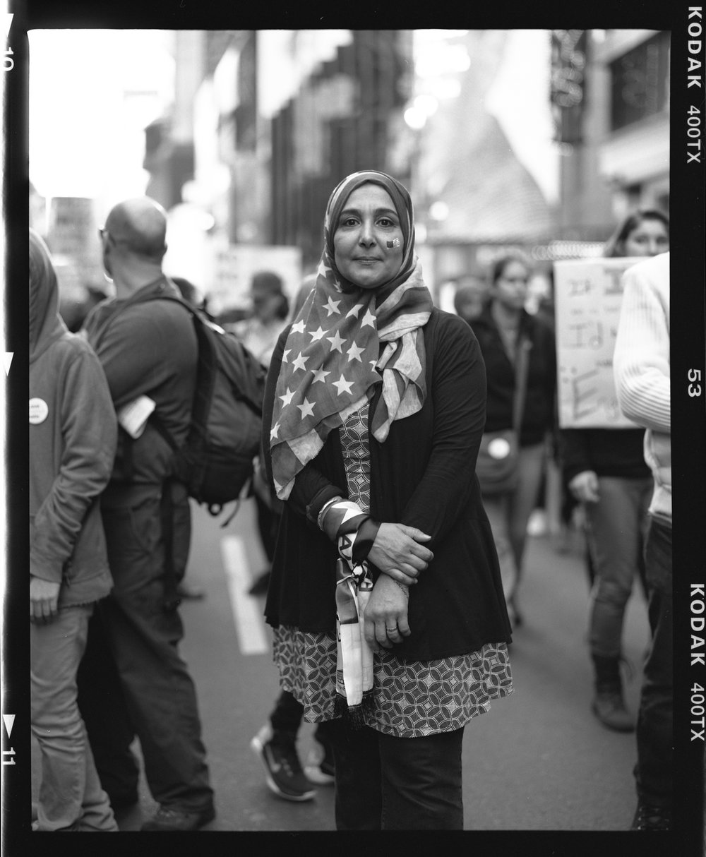 amber_mahoney_the_resistance_today_i_am_muslim_too_new_york_012.jpg