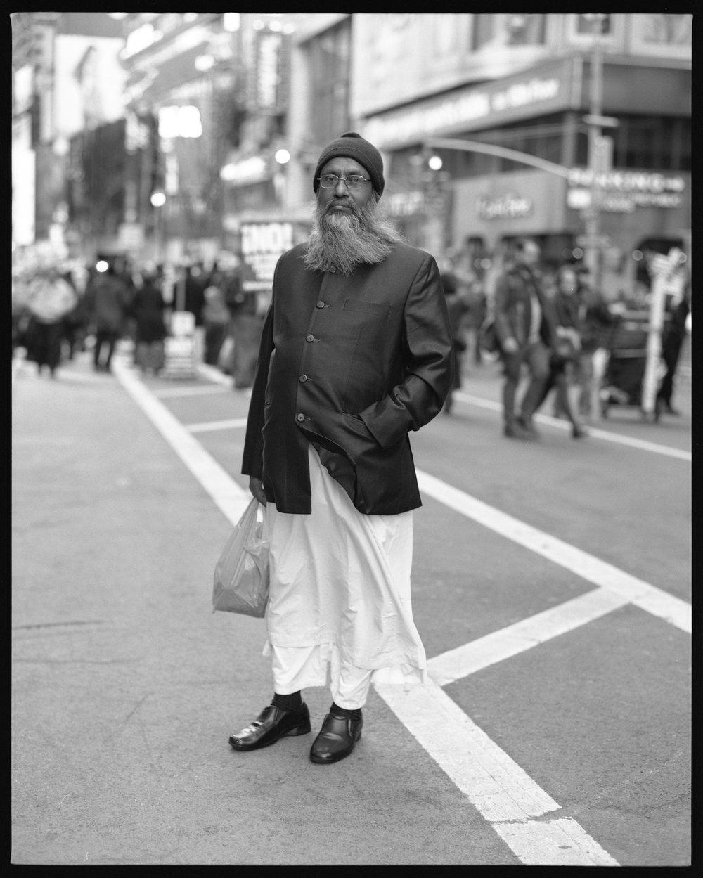 amber_mahoney_the_resistance_today_i_am_muslim_too_new_york_014.jpg