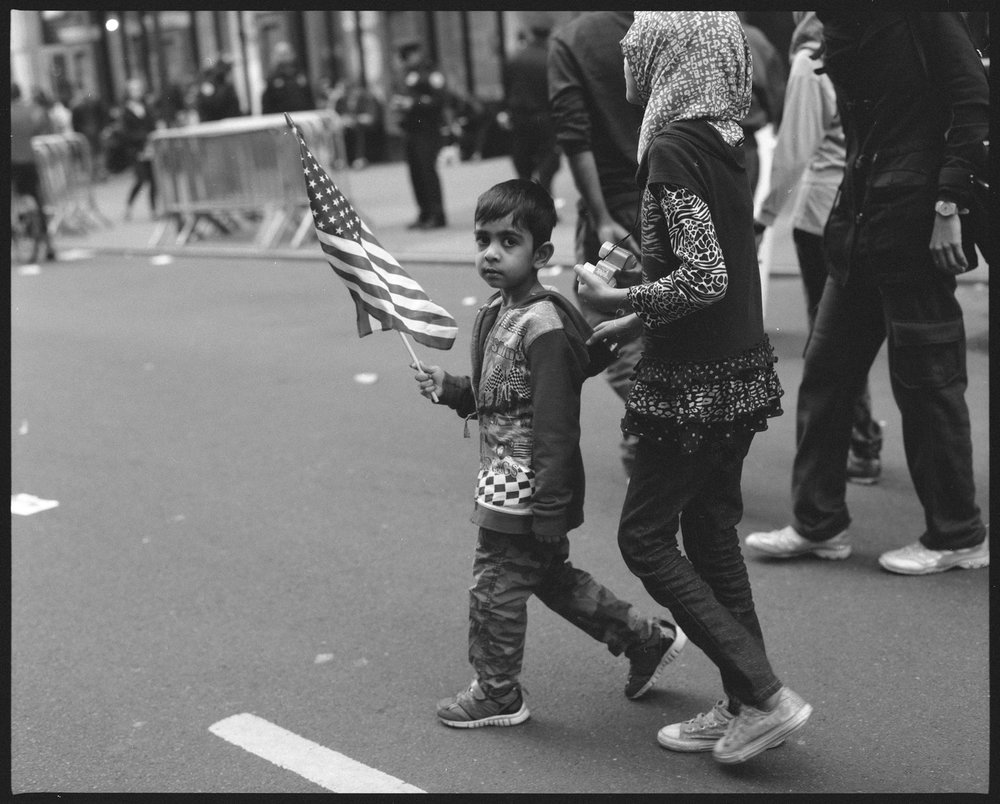 amber_mahoney_the_resistance_today_i_am_muslim_too_new_york_017.jpg