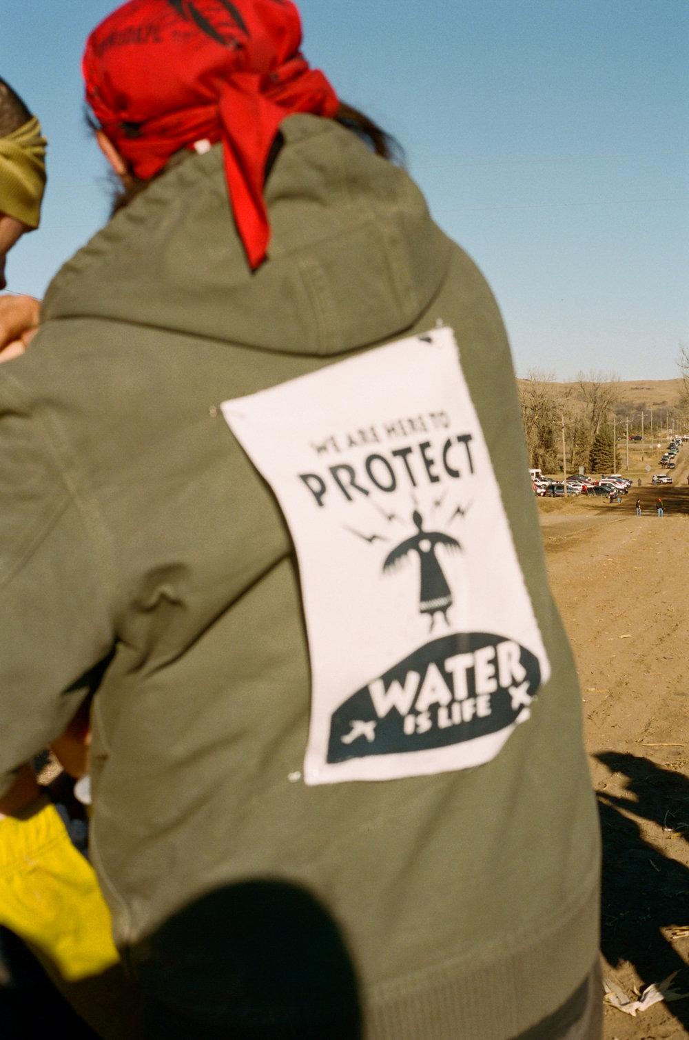 amber_mahoney_standing_rock_water_protectors_nodapl_100.jpg