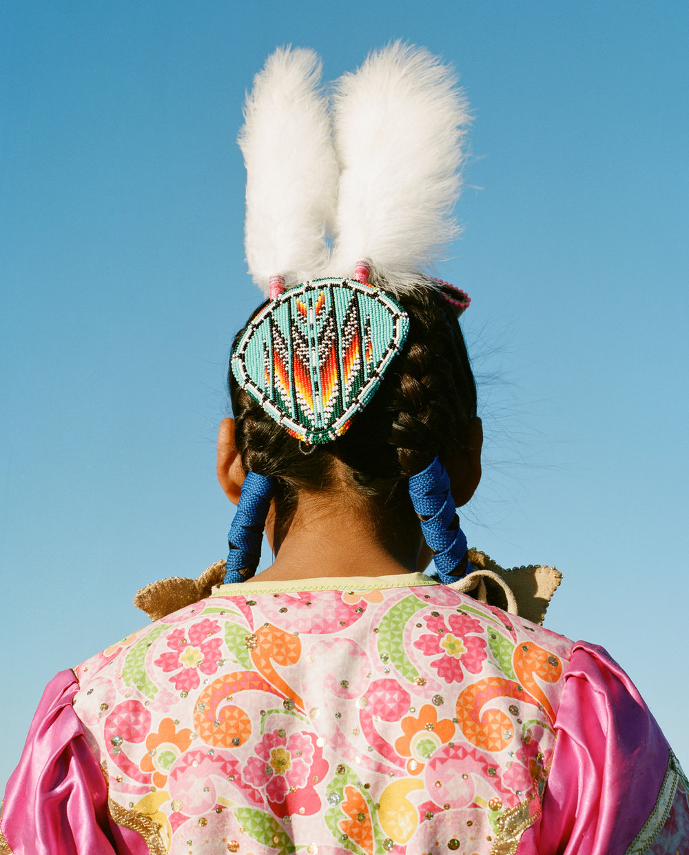 amber_mahoney_water_protectors_north_dakota_standing_rock_dapl_native_american_rights_005.jpg