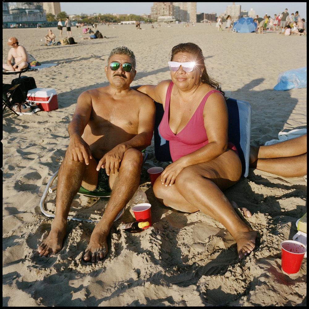 amber_mahoney_coney_island_film_portraits_002.jpg