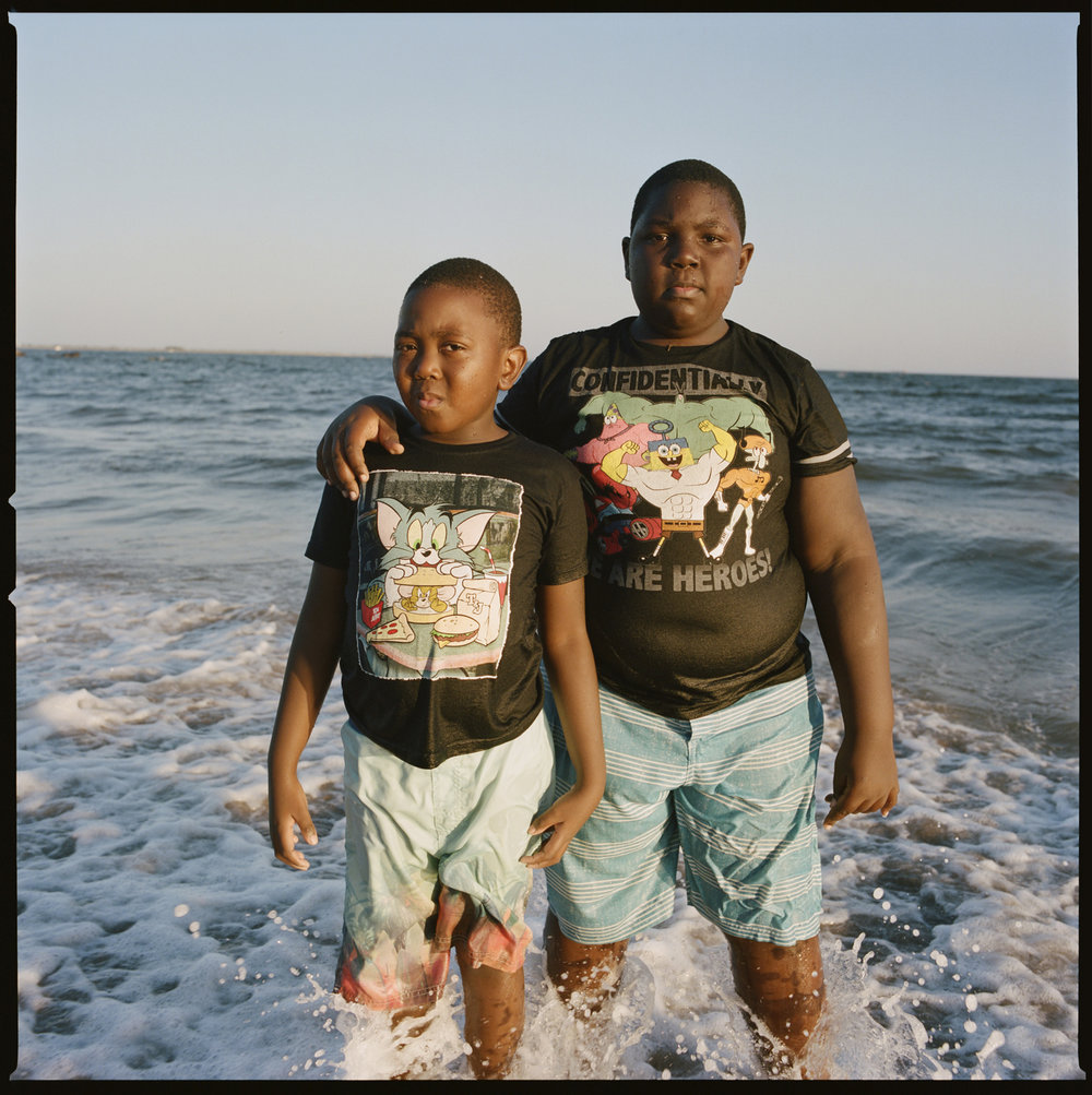 amber_mahoney_coney_island_film_portraits_003.jpg