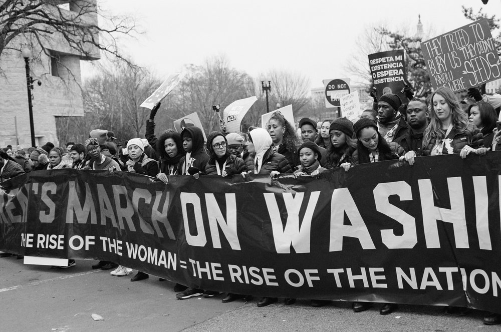 amber_mahoney_million_women_march_womens_march_washington_dc_002.jpg
