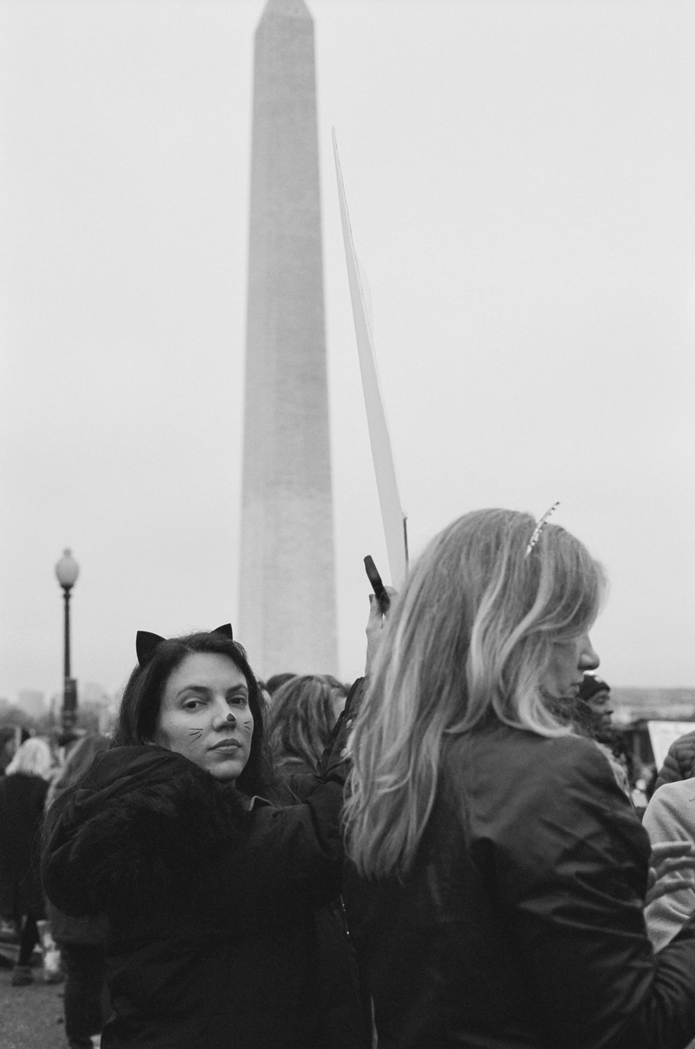 amber_mahoney_million_women_march_womens_march_washington_dc_001.jpg