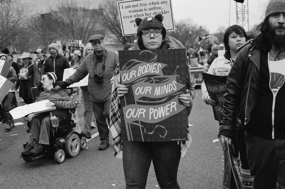 amber_mahoney_million_women_march_womens_march_washington_dc_003.jpg