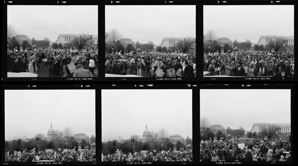 amber_mahoney_womens_march_washington_dc_million_women_march_001.jpg