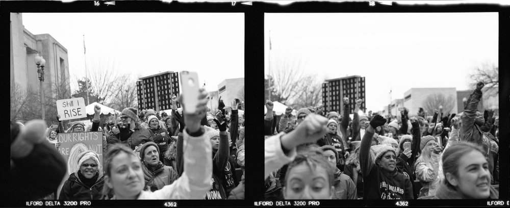 amber_mahoney_womens_march_washington_dc_million_women_march_008.jpg