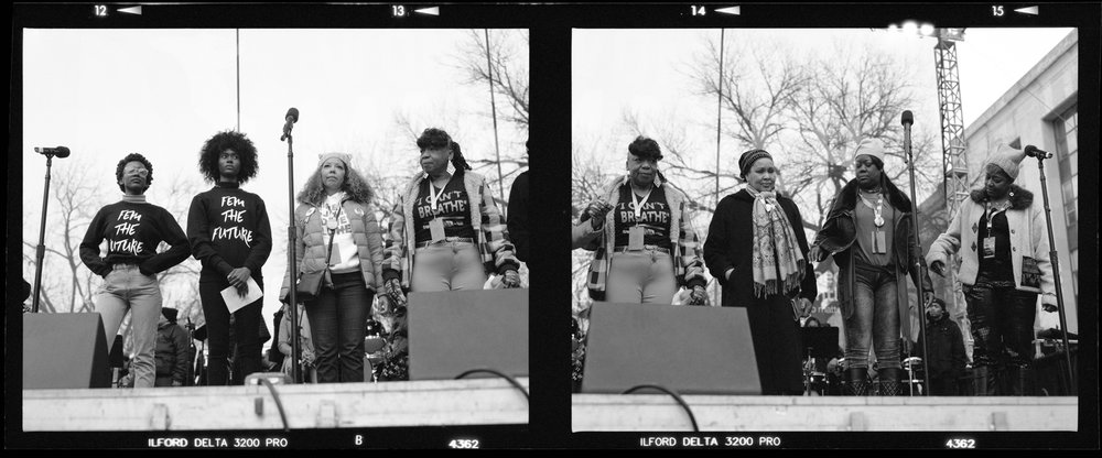 amber_mahoney_womens_march_washington_dc_million_women_march_009.jpg