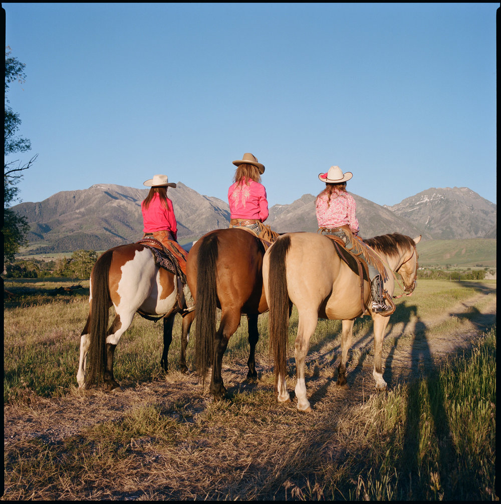 amber_mahoney_ranchers_women_montana_001.jpg