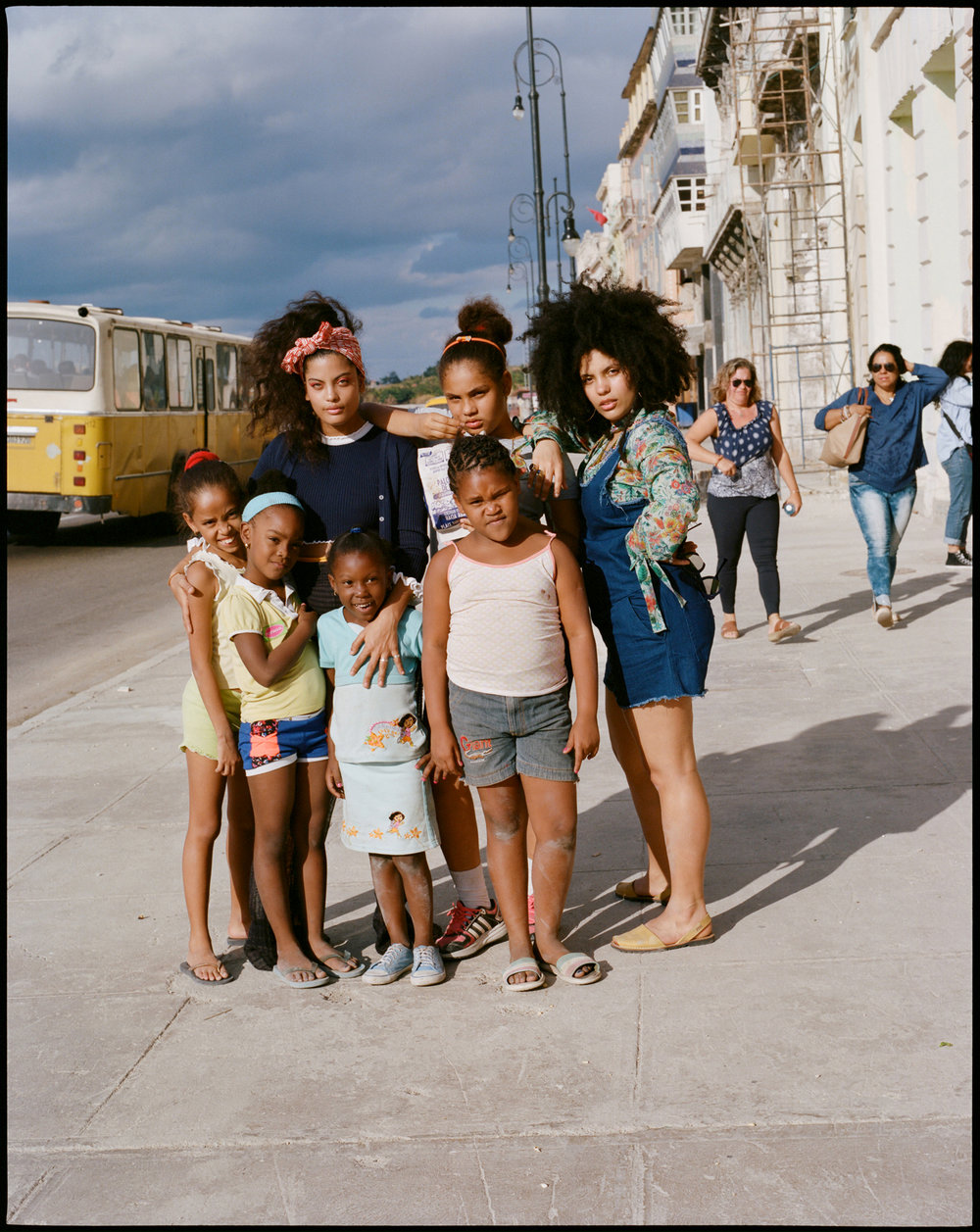 amber_mahoney_ibeyi_fader_magazine_cuba_film_photography_007.jpg