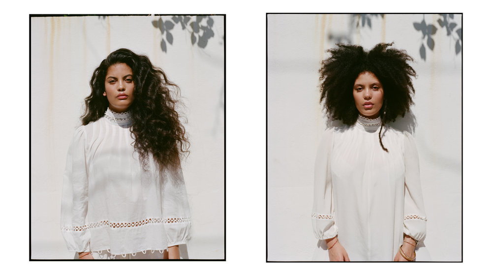 amber_mahoney_ibeyi_fader_magazine_cuba_film_photography_009.jpg