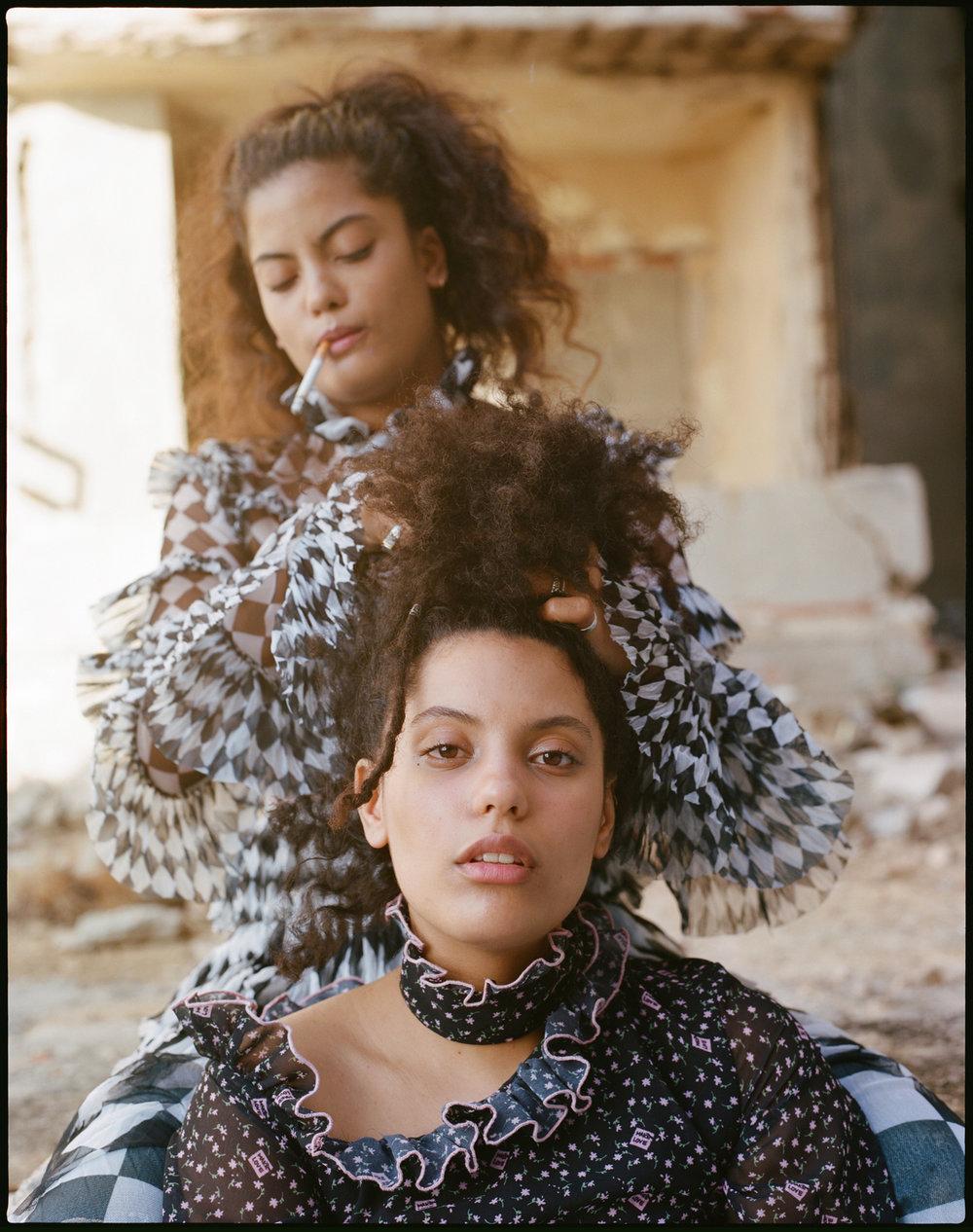amber_mahoney_ibeyi_fader_magazine_cuba_film_photography_018.jpg