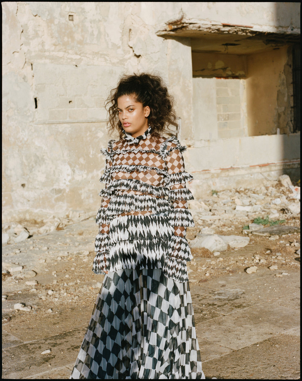 amber_mahoney_ibeyi_fader_magazine_cuba_film_photography_015.jpg