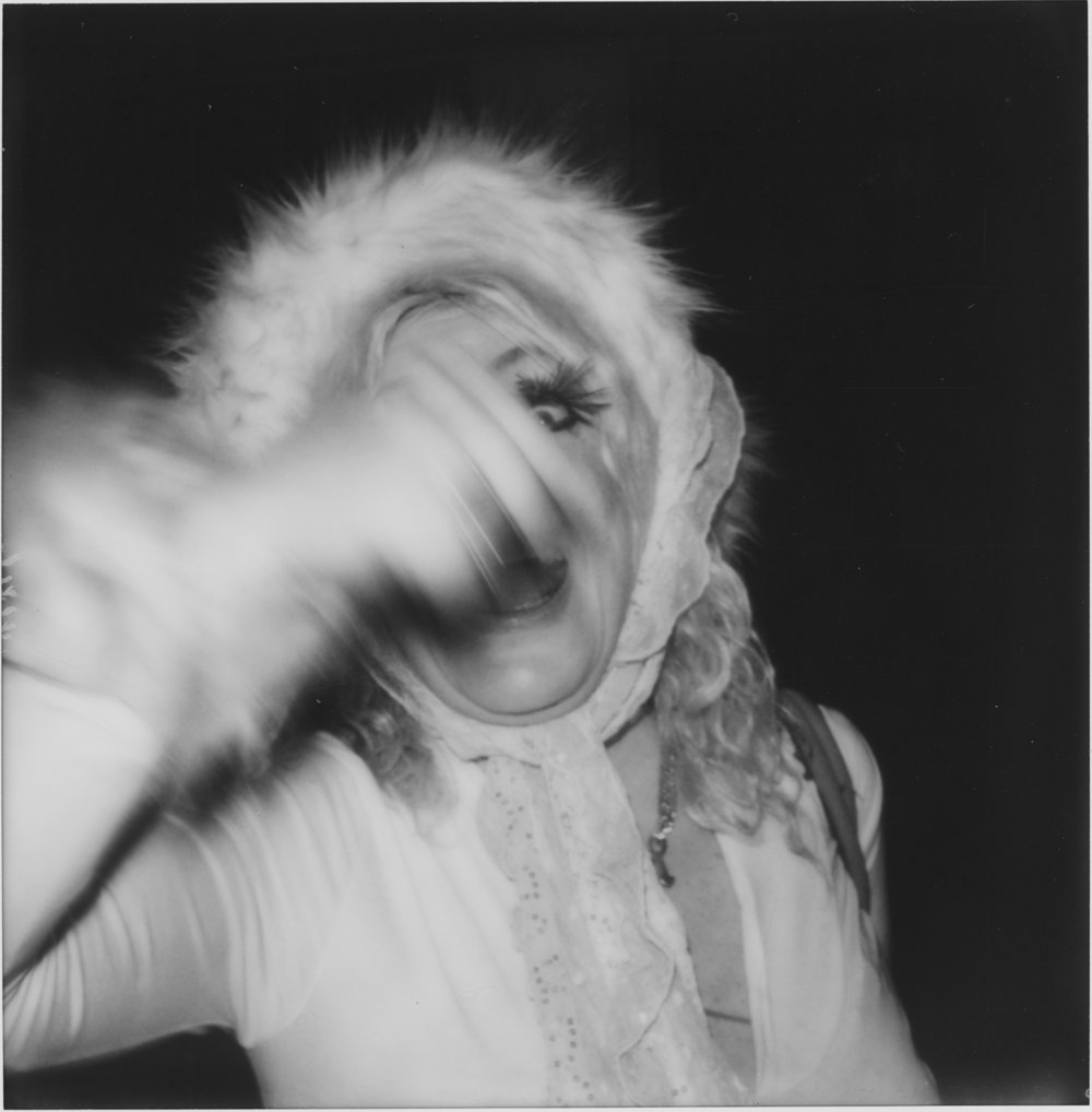 amber_mahoney_elsewhere_polaroid_drag_portrait.jpg