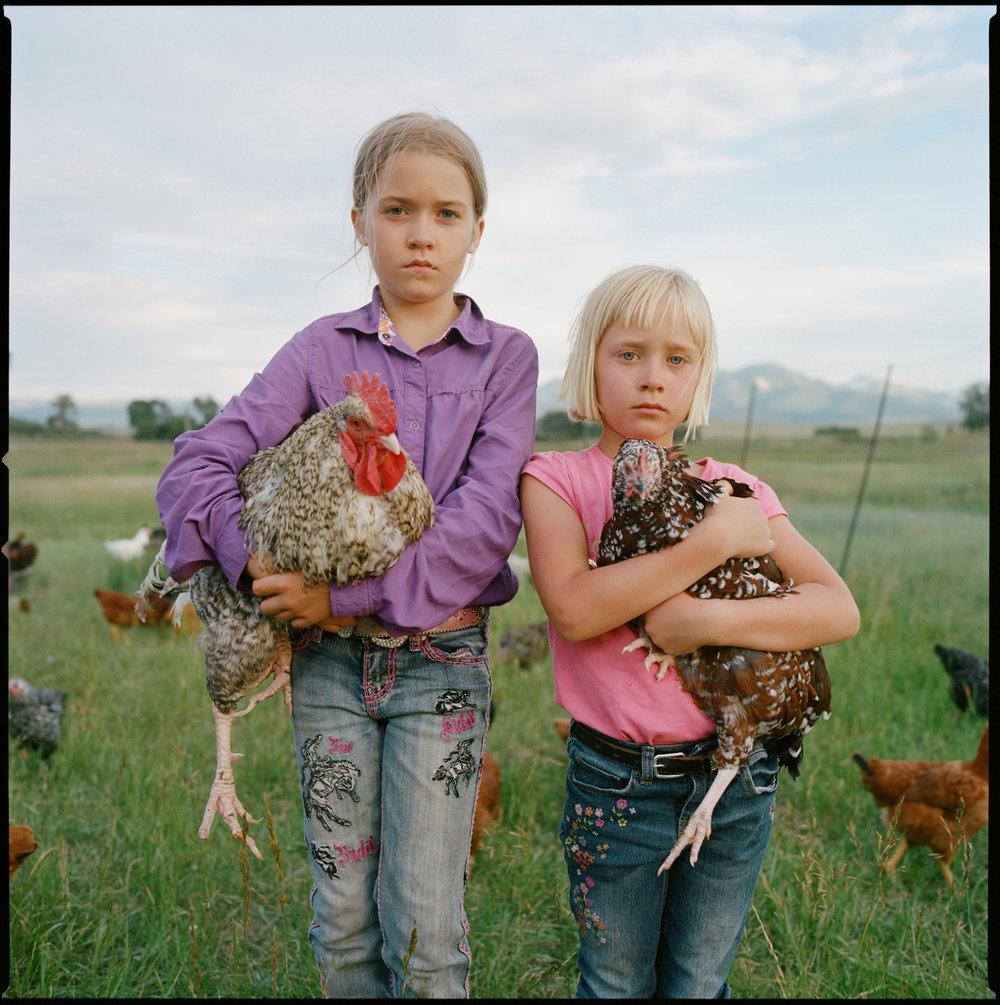 amber_mahoney_montana_farmers.jpg