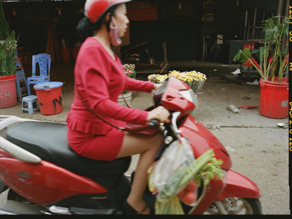 amber_mahoney_vietnam_11.jpg