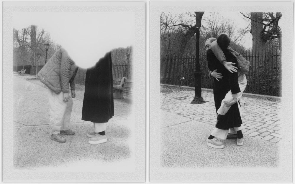 amber_mahoney_polaroid_dance_2.jpg