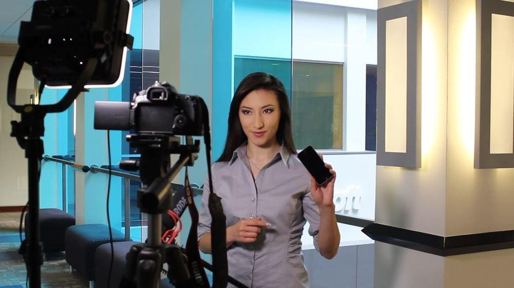 Reporter2.JPG
