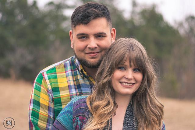 RYAN CAGLE - Eclectic Christian | Curator of @ExileLiturgy| Host of the#LessonsFromDeadGuyspodcast | Contributor @TheologyCorner| Aspiring professional tree-hugger.205.200.4586 | Huntsville, Alabama