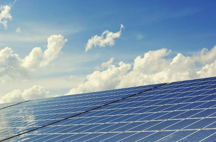 Module 4 Energy and Renewable Energy-min.jpg