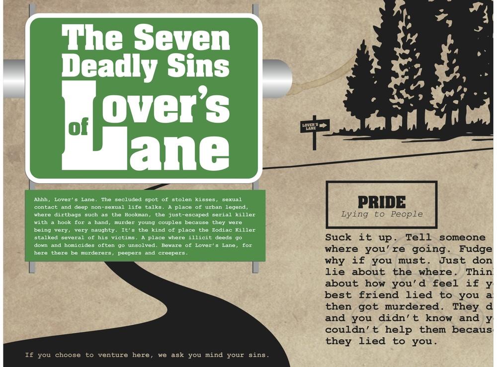 seven deadly 1.jpg