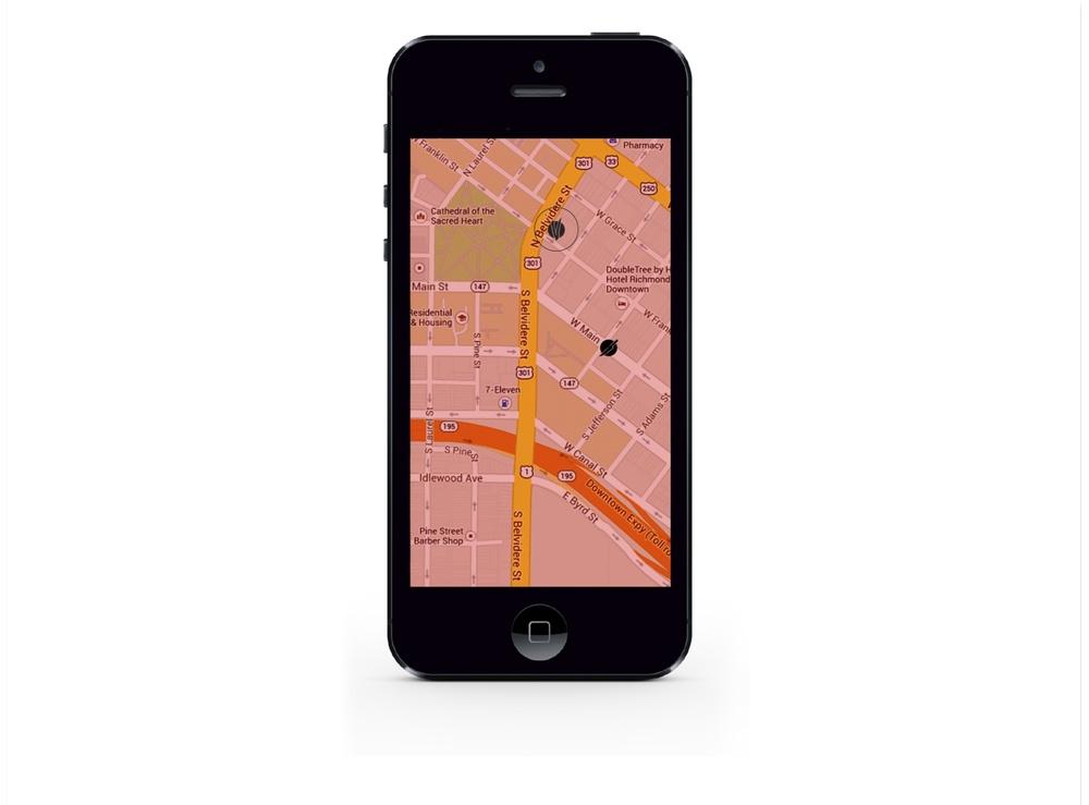 app mo 4.jpg