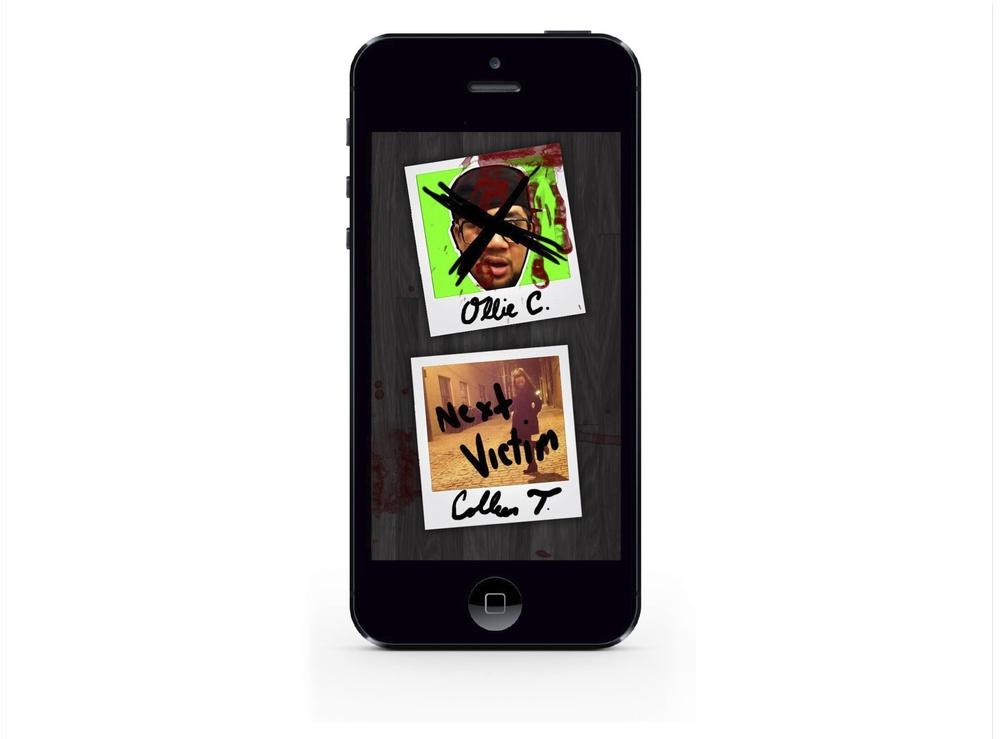 app mo 5.jpg