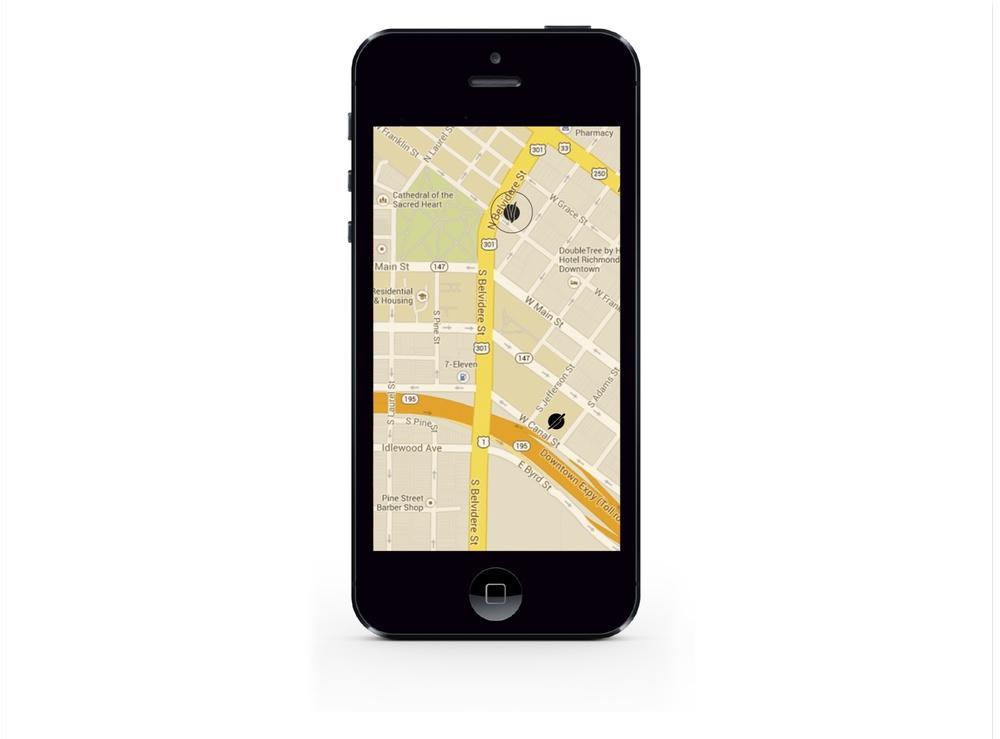 app mo 3.jpg