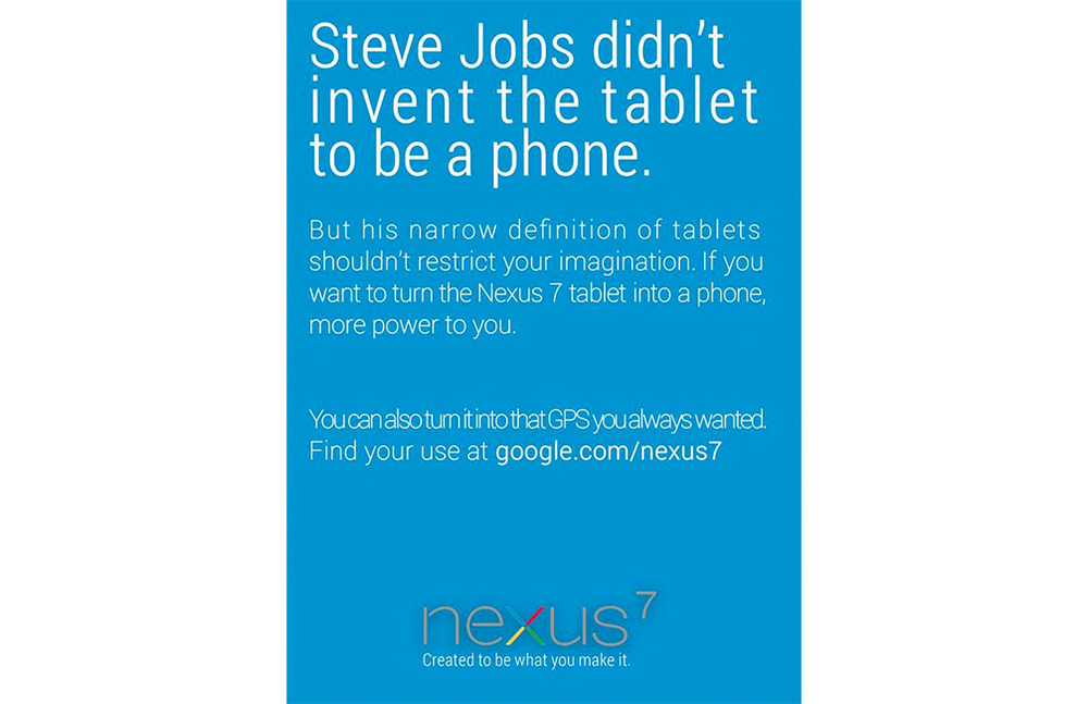 nexus web copy 1.jpg