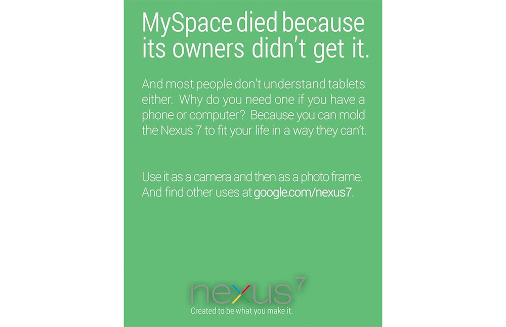 nexus web copy 3.jpg