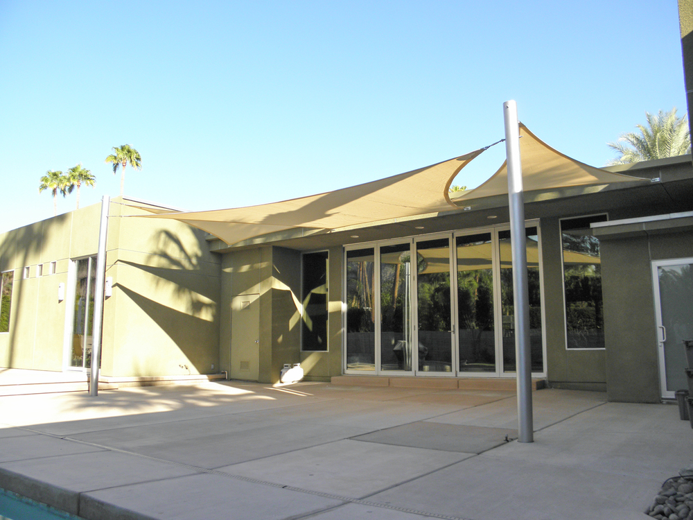 solar screens shade cloth valley patios indio palm