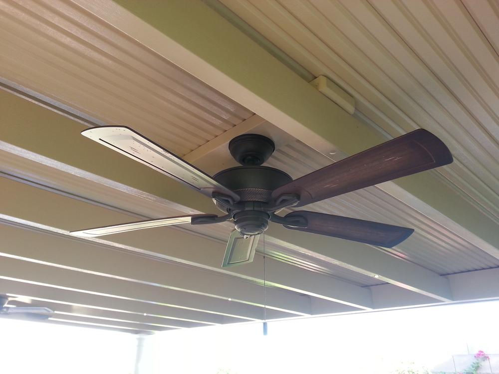 patio-cover-fan