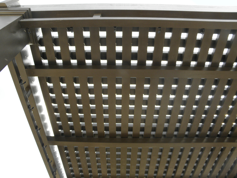 latticetubes.jpg