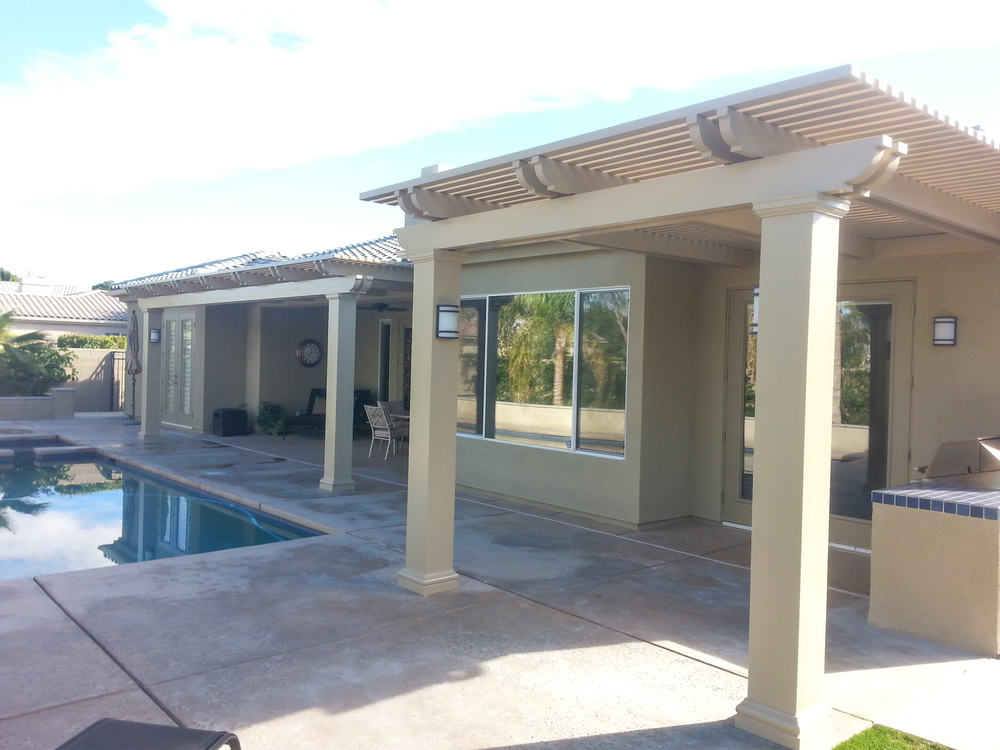 ranchomiragepatiodesign.jpg