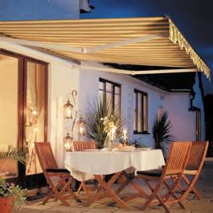 retractable awning 4.jpg