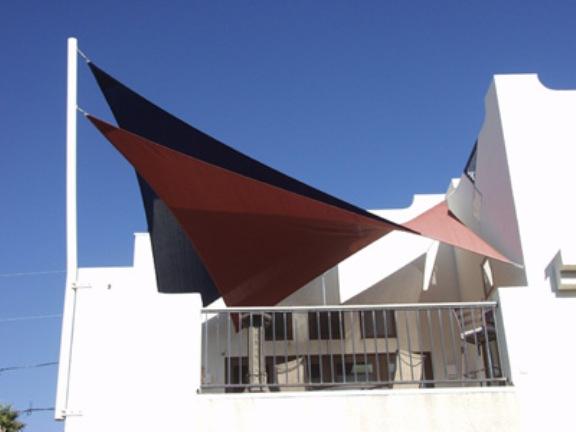 shade-sails