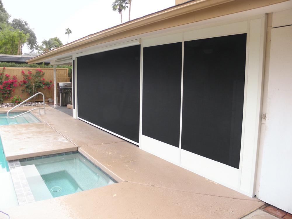 solar-drop-screen