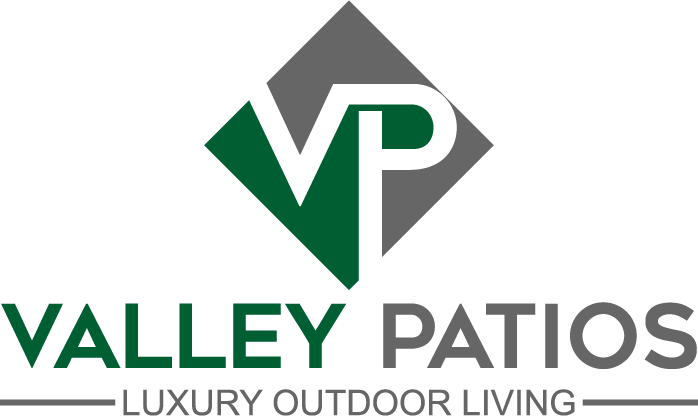 Valley Patios | Custom Aluminum Patio Cover Specialists