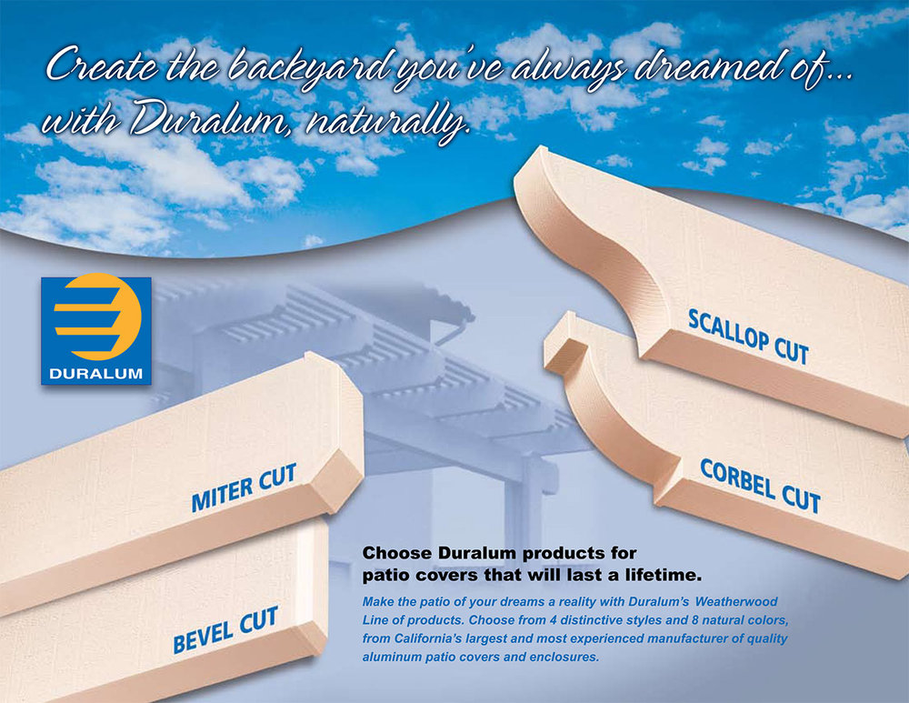 duralum-rafter-tail-styles.jpg