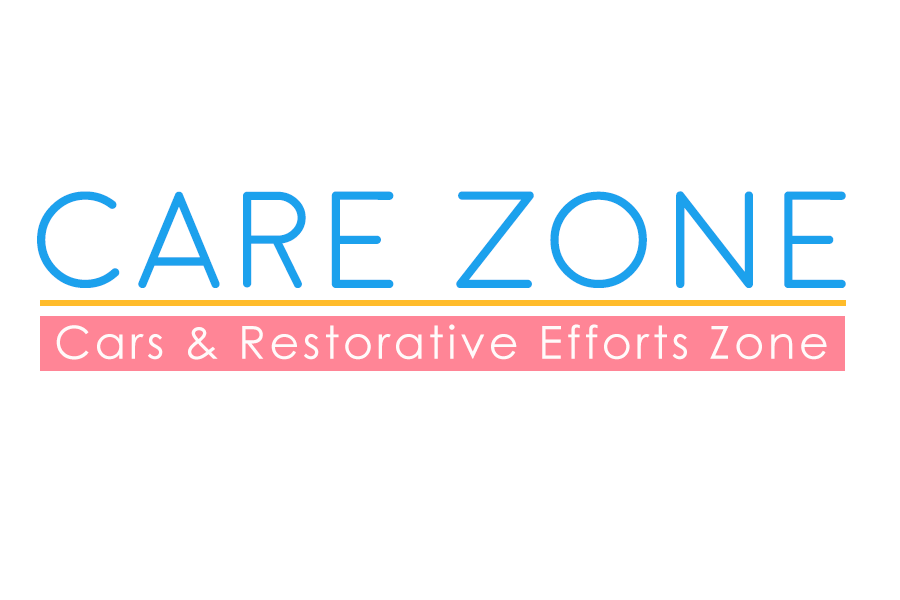The Care Zone