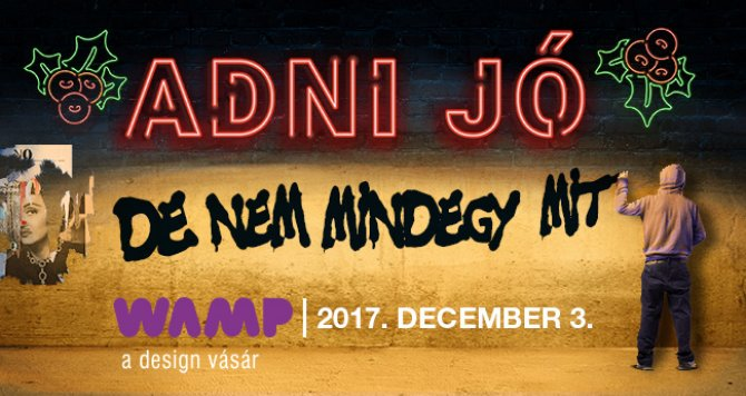 wamp-xmas-karacsony-banner-december3-670x356px-2017-11-24.jpg