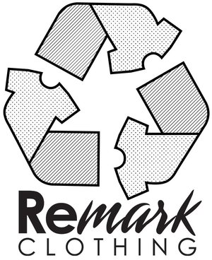 Remark Clothing