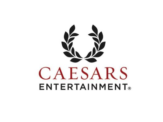 portfolio_caesar.png